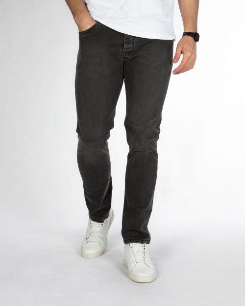 شلوار جین مردانه VK99221