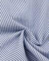 پیراهن راه راه مردانه 4025 (3)