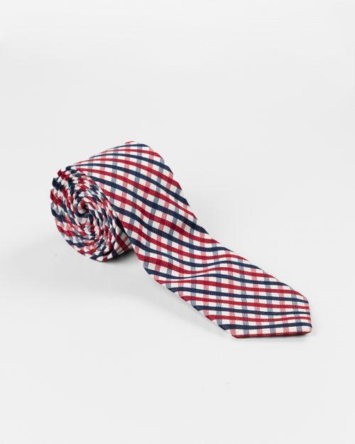کراوات مردانه KT-RD