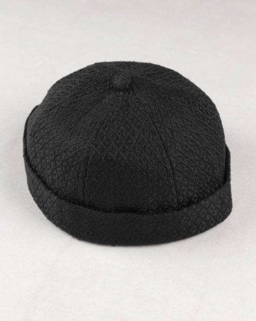 کلاه لئونی مردانه K120-T1