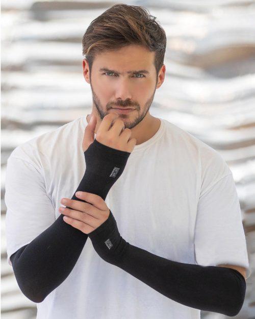 ساق دست مردانه 36011